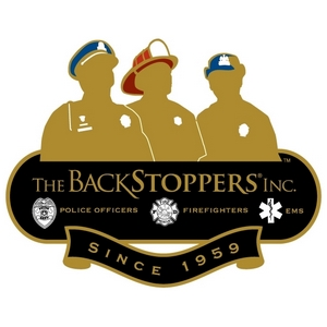 Visit BackStoppers.org